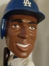 2003 Fred Mcgriff Los Angeles Dodgers Bobble Head