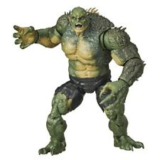 Marvel Legends Gamerverse Abomination BAF Build A Figure