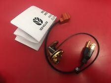 New Holland Block Heater Kit Skidsteer Loader L865 LX885 LS180 LS190 86590140