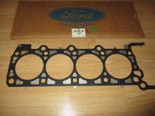 NOS Ford Engine Cylinder LEFT Head Gasket OEM XL3Z-6051-BA Shelby Mustang 330 V8