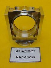 Nikon Halving Glass Nsr-S204B Bmu Beam Matching Unit Used Working