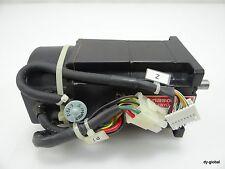 MFA020LD2BNZI PANASONIC AC SERVO MOTOR 200W MOT-I-61 for repair machine