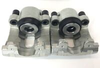 FITS JEEP GRAND CHEROKEE MK2 REAR LEFT & RIGHT BRAKE CALIPERS - NEW