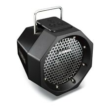 Yamaha Pdx-b11 Portable Bluetooth Speaker Full Black