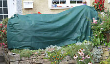 Winterschutzvlies grün Schutzvlies Wintervlies Pflanzenschutz Frostschutz Winter