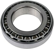 Wheel Bearing BR32210 SKF