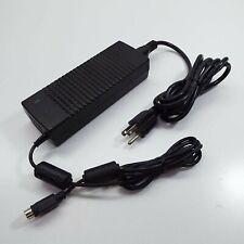 LSE0110A20120 20V 6A 120W (3 PIN Plug) LI Shin (LOOK DESCRIPTION) D1200