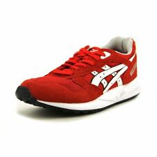 ASICS Women's Suede Athletic Shoes