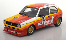 VW Golf 1 Gr.2 DRM Kamei 1000Km Nurburgring 1977 #63 1/18 by BOS LE of 354 New!