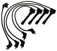 BWD Automotive CH74174D Custom Fit Wires