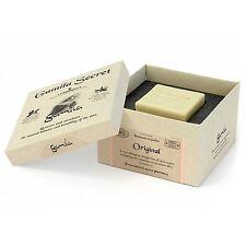 Gamila Secret Cream Bar 115g Skincare Cleansers Color: Original NEW #5157