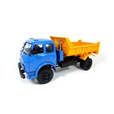 Special C. 220605 maz 509b azul/amarillo oscuro escala 1:43 coche modelo nuevo! °