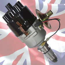 Mini 59D A+ Stealth Electronic ignition Distributor 1982 onwards