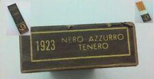 PRESBITERO ANTICA SCATOLA 12 MATITE Copiativa finissima 1923