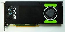 Dell Scheda Grafica Quadro M4000 8GB 4x Dp Pcie