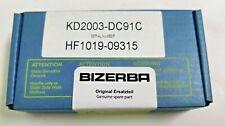 Print head Bizerba KD2003-DC91C  NEW
