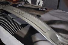 2015-16  Mustang GT Silver Strut Tower Brace