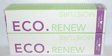 ECO. Renew Moisture Day/Night Moisturizer 3.38 oz Each **