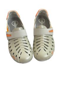 Sandals Propet Women's Voyager Lightweight Water Strap Casuals Shoe