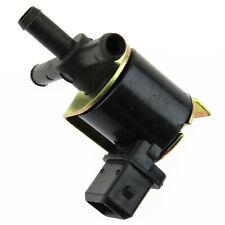 1.8T N75 Turbo Boost Control Solenoid Valve 058906283C For VW Passat B5 MK4 Golf