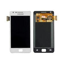 PANTALLA LCD + TACTIL SIN MARCO SAMSUNG GALAXY S2  i9100 ENVIO MRW 24H