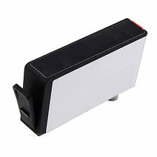 564XL Black Ink for HP 564 XL Black Deskjet 3070a 3520 3521 3522 3526 with Chip