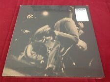 UNWOUND Kid Is Gone 3 LP Vinyl Box Set Reissue SEALED FREE SHIPPING