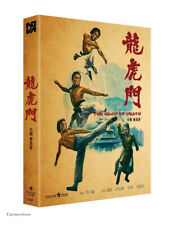 The Hand of Death , 1975 (Blu-ray) / Jackie Chan / English Subtitle / Region A