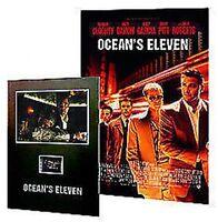 Oceans Eleven DVD Nuevo DVD (1000085435)