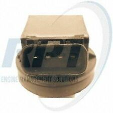 Richporter Technology C670 Ignition Coil