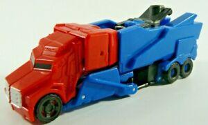Transformers RID 2015 One Step Changer Optimus Prime