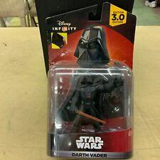Disney Infinity 3.0 Edition Star Wars Darth Vader