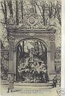 54 - cpa - NANCY - Fontaine de Neptune ( i 3665)