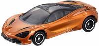 *Tomica No.57 McLaren 720S (box)