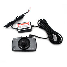1x Dash Cam Hardwire Kit - Micro USB-Compatible For A119 A119S G1W G1WS AU*_GG