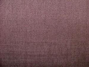 14 Metres Romo Fabric Linara Clover Linen Fabric Curtain Upholstery Cushion
