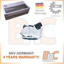 # OEM SKV HD REAR LEFT DOOR LOCK FOR VW SKODA GOLF VI 5K1 YETI 5L POLO 6R 6C