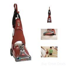 New Carpet Cleaner Machine Power Cleaning Floor Scrub Steamer Vacuum Wet Dry Pet