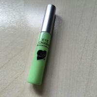 PRO Waterproof False Eyelash Double Eyelid Makeup Transparent Adhesive Glue
