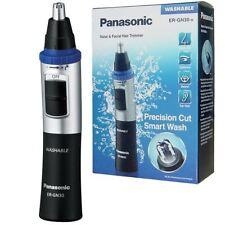 Produits de rasage et d'épilation Panasonic nez/oreilles