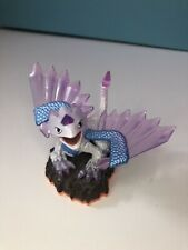 SKYLANDERS FIGURES GIANT ADVENTURE TRAP TEAM Flashwing Wii