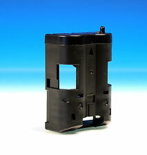 Nikon ms-d70 Battery Holder for cr-2 Batterie Adaptateur Nikon d70 - (101799)