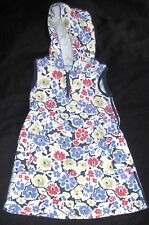 3T SLEEVELESS CASUAL DRESS by Old Navy