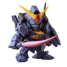 Mobile Suit Gundam Gashapon Next 22 - RX-178 Gundam Mk-II Titans