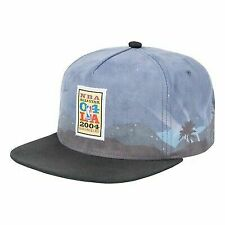 50e367340 All-Star Game NBA Fan Cap, Hats for sale | eBay