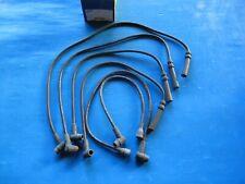 Ignition Beam Bougicord For Ford Scorpio I, Sierra, Sierra Break