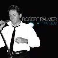 Robert Palmer - At The BBC [CD]