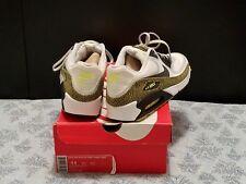 Nike Airmax 90 size 11