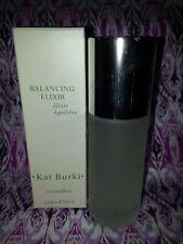 Kat Burki Balancing Elixer Cucumber 3.4 oz BNIB