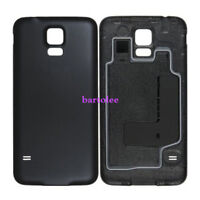 Battery Back Door Cover Case Replacement for Samsung Galaxy S5 Neo G903 G903F
